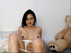 คลิปโป๊2018 คลิปหลุดWebcamมาใหม่สาวสวยเซ็กซี่จากประเทศจีนส่งเข้าประกวดโคตรเด็ด