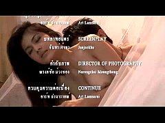 หนังRไทย2017 แนท เกศริน แสดงนำเรือนโลกีเรื่องราสาวชาวบ้านอยากเป็นเมียกำนันแต่โดนผู้ใหญ่บ้านจับเย็ด