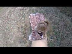 หนังโป๊HD คลิปเด็ดบักสีดาแอบเอากันในป่าออยจับแฟนสาวอมควยแล้วปูผ้าเย็ดหีอย่าเมามันเสียวมาก