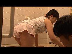 คลิปหนังโป๊เด็ดญี่ปุ่นxxx เห็นน้องเมียแล้วหื่นตกกลางคืนเลยลักหลับน้องเมีย จับนมลูบหีได้หมดสุดท้ายก็ได้เย็ดน้องเมีย