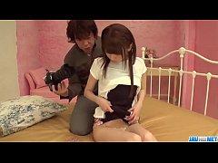 XXXญี่ปุ่นสาวอยากเสียวโทรสั่งได้ตามสบายเลยแหละนะงานนี้เสียวแบบสุดๆนวดแล้วเย็ดหีมันส์สุดๆ