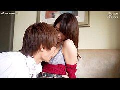 หนังโป๊ญี่ปุ่นครูสาวมีความสัมพันธ์สวาทของครูสาวขี้เงี่ยนกับนักเรียนชายสุดหล่อคนนี้นมสวยมาก