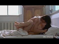 xxx เอเชีย คู่รักวัยรุ่นเพิ่งหัดเย็ดกัน ชวนแฟนสาวสวยมาค้างที่บ้าน ก่อนคลุมผ้าห่มเเล้วเย็ด เเบบฟินๆ